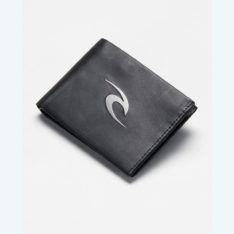 Rip Curl Phaze Icon Rfid Protection All Day Black. Rip Curl Wallets in Mens Wallets & Mens Accessories. Code: BWLNM1