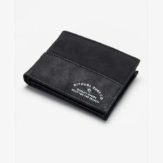 Rip Curl Archer Rfid Protection Pu All Day Black. Rip Curl Wallets in Mens Wallets & Mens Accessories. Code: BWUMA1