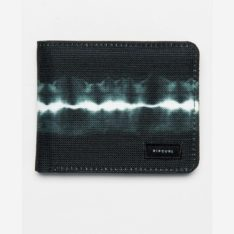 Rip Curl Board Pu All Day Black. Rip Curl Wallets in Mens Wallets & Mens Accessories. Code: BWUOD1