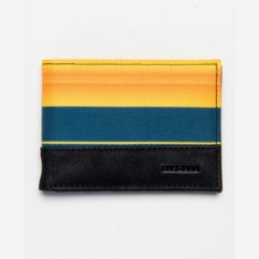 Rip Curl Combo Pu Slim Orange. Rip Curl Wallets in Mens Wallets & Mens Accessories. Code: BWUOG1