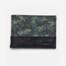 Rip Curl Combo Pu Slim Dark Olive. Rip Curl Wallets in Mens Wallets & Mens Accessories. Code: BWUOG1