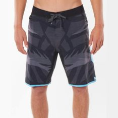 Rip Curl Mirage Medina 10m Ult Black. Rip Curl Boardshorts - Fitted Waist in Mens Boardshorts - Fitted Waist & Mens Shorts. Code: CBOBT9