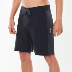 Rip Curl Mirage 3/2/1 Ult Black. Rip Curl Boardshorts - Fitted Waist in Mens Boardshorts - Fitted Waist & Mens Shorts. Code: CBOBU9