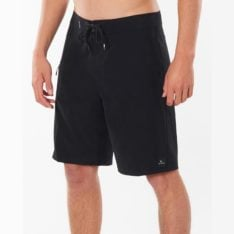 Rip Curl Mirage Core Black. Rip Curl Boardshorts - Fitted Waist in Mens Boardshorts - Fitted Waist & Mens Shorts. Code: CBOCH9