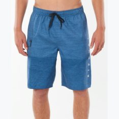 Rip Curl Shock E/fit Boardshort Blue. Rip Curl Boardshorts - Fitted Waist in Mens Boardshorts - Fitted Waist & Mens Shorts. Code: CBOCM9