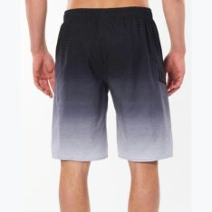 Rip Curl Shock E/fit Boardshort Black. Rip Curl Boardshorts - Fitted Waist in Mens Boardshorts - Fitted Waist & Mens Shorts. Code: CBOCM9