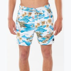 Rip Curl Dreamers Volley Blue. Rip Curl Boardshorts - Elastic Waist in Mens Boardshorts - Elastic Waist & Mens Shorts. Code: CBOCX9