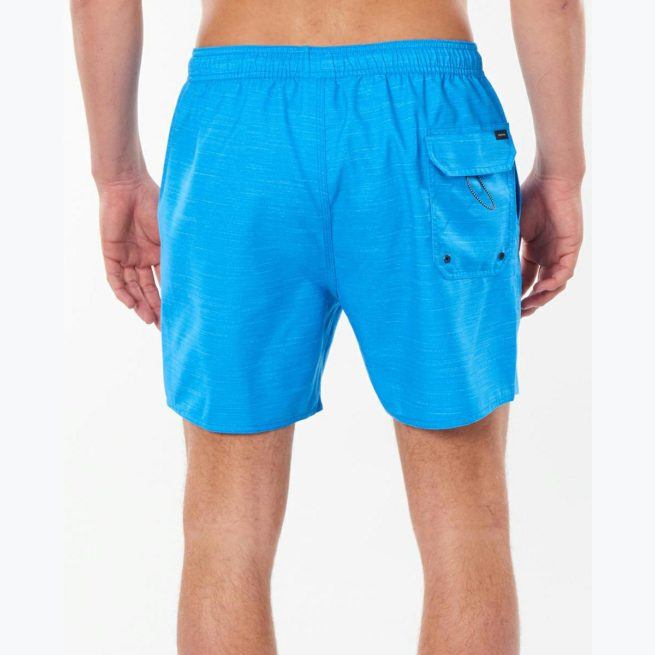 Rip Curl Laze Volley Blue. Rip Curl Boardshorts - Elastic Waist in Mens Boardshorts - Elastic Waist & Mens Shorts. Code: CBOCZ9