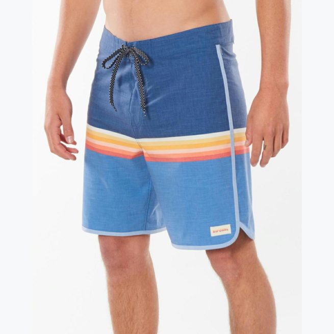 Rip Curl Mirage Surf Revival Navy. Rip Curl Boardshorts - Fitted Waist in Mens Boardshorts - Fitted Waist & Mens Shorts. Code: CBODD9