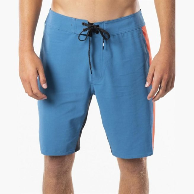 Rip Curl Mirage 3/2/one Ultimate Navy. Rip Curl Boardshorts - Fitted Waist in Mens Boardshorts - Fitted Waist & Mens Shorts. Code: CBOOK9