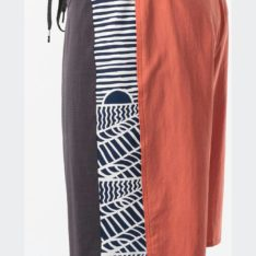 Rip Curl Mirage 3/2/one Ultimate Terracotta. Rip Curl Boardshorts - Fitted Waist in Mens Boardshorts - Fitted Waist & Mens Shorts. Code: CBOOK9