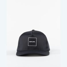 Rip Curl 10m Flexfit Sb Cap Black. Rip Curl Hats & Caps in Mens Hats & Caps & Mens Headwear. Code: CCABJ9