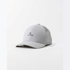 Rip Curl Vapour Flexfit Cap Vintage White. Rip Curl Hats & Caps in Mens Hats & Caps & Mens Headwear. Code: CCABN9