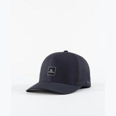 Rip Curl Hydro Flexfit Cap Black. Rip Curl Hats & Caps in Mens Hats & Caps & Mens Headwear. Code: CCABP9