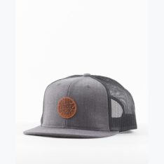 Rip Curl Premium Wetty Trucker Black. Rip Curl Hats & Caps in Mens Hats & Caps & Mens Headwear. Code: CCABT9