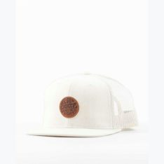 Rip Curl Premium Wetty Trucker Bone. Rip Curl Hats & Caps in Mens Hats & Caps & Mens Headwear. Code: CCABT9
