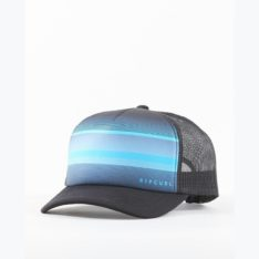 Rip Curl All Day Trucker Blue. Rip Curl Hats & Caps in Mens Hats & Caps & Mens Headwear. Code: CCABU9