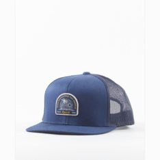 Rip Curl Custom Trucker Navy. Rip Curl Hats & Caps in Mens Hats & Caps & Mens Headwear. Code: CCABW9