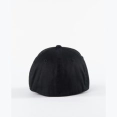 Rip Curl Wettie Deboss Flexfit Black. Rip Curl Hats & Caps in Mens Hats & Caps & Mens Headwear. Code: CCACD9