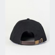 Rip Curl Search Sb Cap Washed Black. Rip Curl Hats & Caps in Mens Hats & Caps & Mens Headwear. Code: CCAQR1