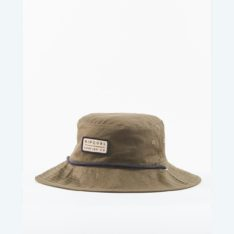 Rip Curl Revo Valley Mid Brim Hat Dark Olive. Rip Curl Hats & Caps in Mens Hats & Caps & Mens Headwear. Code: CHAAF9