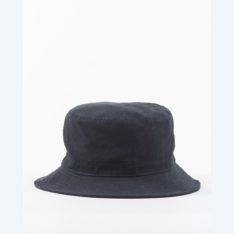 Rip Curl Valley Bucket Hat Black. Rip Curl Hats & Caps in Mens Hats & Caps & Mens Headwear. Code: CHAAO9