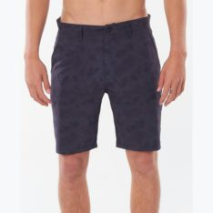Rip Curl La Punta Boardwalk Black. Rip Curl Walkshorts - Fitted Waist in Mens Walkshorts - Fitted Waist & Mens Shorts. Code: CWABE9