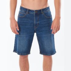 Rip Curl Tidal Blue Walkshort Tidal Blue. Rip Curl Walkshorts - Fitted Waist in Mens Walkshorts - Fitted Waist & Mens Shorts. Code: CWABT9