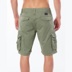 Rip Curl Trail Cargo Walkshort Mid Green. Rip Curl Walkshorts - Fitted Waist in Mens Walkshorts - Fitted Waist & Mens Shorts. Code: CWABU9