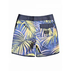 Quiksilver Highline Sub Tropic Youth Parisian Night. Quiksilver Boardshorts - Fitted Waist in Boys Boardshorts - Fitted Waist & Boys Shorts. Code: EQBBS03494