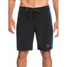 Quiksilver Highline Arch 19 Blue Coral. Quiksilver Boardshorts - Fitted Waist in Mens Boardshorts - Fitted Waist & Mens Shorts. Code: EQYBS04316