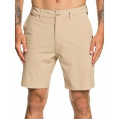Quiksilver Union Amphibian 19 Plage. Quiksilver Walkshorts - Fitted Waist in Mens Walkshorts - Fitted Waist & Mens Shorts. Code: EQYWS03651