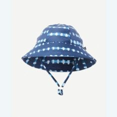 Rip Curl Tropic Swim Hat - Mini Navy. Rip Curl Hats & Caps in Toddlers Hats & Caps & Toddlers Headwear. Code: FHABD1