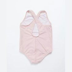 Rip Curl Surf Trip 1 Piece - Girl Light Pink. Rip Curl Swimwear - One Piece in Toddlers Swimwear - One Piece & Toddlers Swimwear. Code: FSICO1