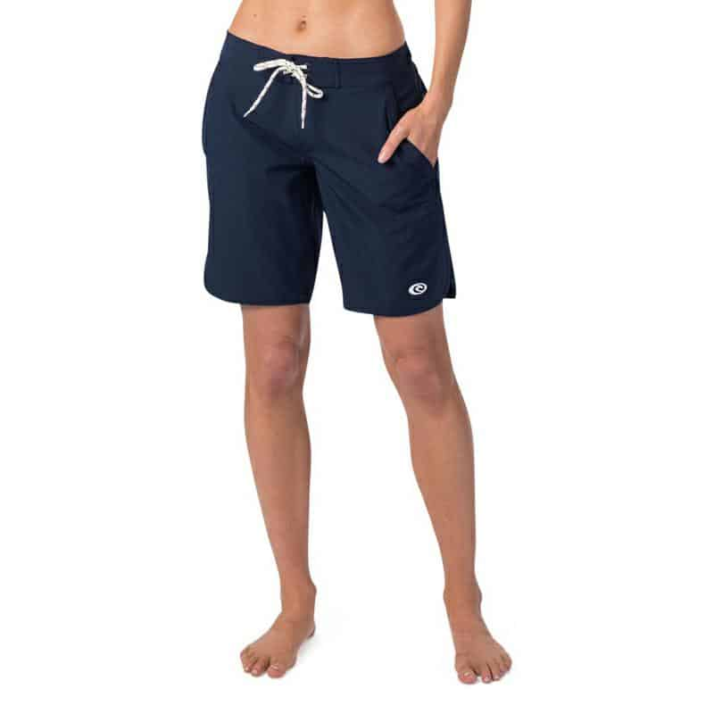 Rip Curl Essential Ii 10 Brdshort Navy. Rip Curl Boardshorts - Fitted Waist in Womens Boardshorts - Fitted Waist & Womens Shorts. Code: GBOEB1
