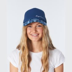Rip Curl Surf Shack Trucker Navy. Rip Curl Other in Womens Other & Womens Accessories. Code: GCAIV1