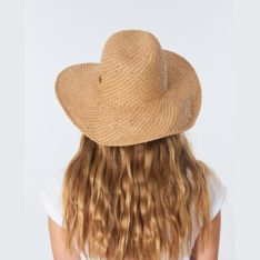 Rip Curl Sandy Mid Brim Boho Natural. Rip Curl Hats & Caps in Womens Hats & Caps & Womens Headwear. Code: GHAGO1