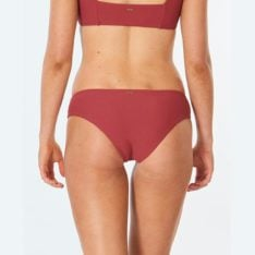 Rip Curl Golden Days Block Good Pt Maroon. Rip Curl Swimwear - Separates in Womens Swimwear - Separates & Womens Swimwear. Code: GSIGD9