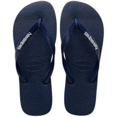 Havaianas Rubber Logo Thong Nvbwh. Havaianas Thongs in Mens Thongs & Mens Footwear. Code: HRLL0306M