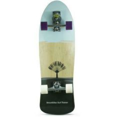 Smooth Star Johanne Defay 32.5 Pro M Aquag. Smooth Star Complete Skateboards in Boardsports Complete Skateboards & Boardsports Skate. Code: JOHANNEDAF
