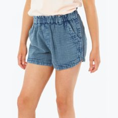Rip Curl Classic Surf Short - Girl Navy. Rip Curl Walkshorts - Fitted Waist in Girls Walkshorts - Fitted Waist & Girls Shorts. Code: JWABA1