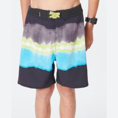 Rip Curl Mirage Mason Surf Heads-b Washed Black. Rip Curl Boardshorts - Fitted Waist in Boys Boardshorts - Fitted Waist & Boys Shorts. Code: KBOBW9