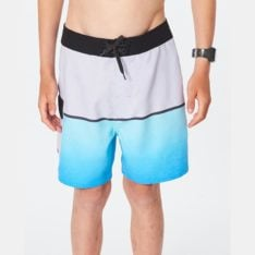 Rip Curl Dawn Patrol Boardshort-bo Blue. Rip Curl Boardshorts - Fitted Waist in Boys Boardshorts - Fitted Waist & Boys Shorts. Code: KBOPG9