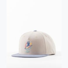 Rip Curl Salad Surfer Sb Cap-boy Bone. Rip Curl Hats & Caps in Boys Hats & Caps & Boys Headwear. Code: KCABC9