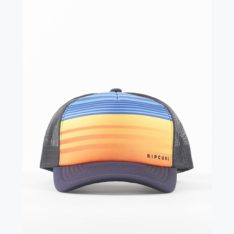 Rip Curl All Day Trucker-boy Orange. Rip Curl Hats & Caps in Boys Hats & Caps & Boys Headwear. Code: KCABU9