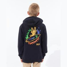 Rip Curl Salad Surfer Hood -boy Black. Rip Curl Fashion Tops in Boys Fashion Tops & Boys Tops. Code: KFEZZ9