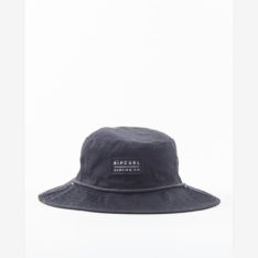 Rip Curl Revo Valley Mid Brim-boy White. Rip Curl Hats & Caps in Boys Hats & Caps & Boys Headwear. Code: KHAAF9