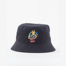 Rip Curl Salad Surfer Bucket-boy Black. Rip Curl Hats & Caps in Boys Hats & Caps & Boys Headwear. Code: KHABD9
