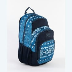 Rip Curl Overtime 33l Multi Navy. Rip Curl Backpacks in Womens Backpacks & Womens Bags. Code: LBPML1