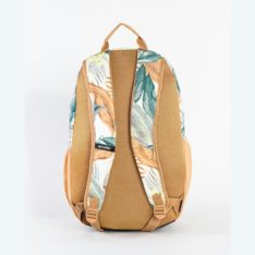Rip Curl Overtime 33l Multi White. Rip Curl Backpacks in Womens Backpacks & Womens Bags. Code: LBPML1